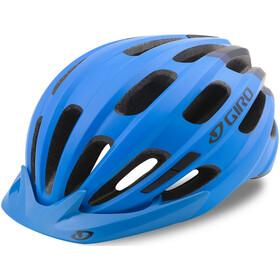 Giro Hale MIPS Fietshelm Kinderen, matte blue